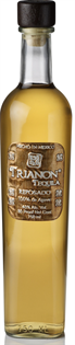 Trianon Tequila Reposado 750ml
